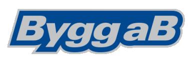byggab